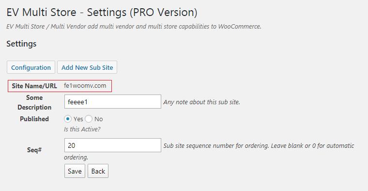 wordPress woocommerce multi site multi add store.png