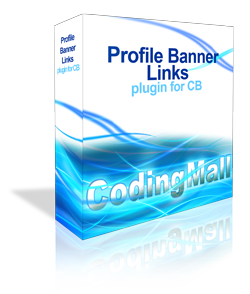 Profile-Banner-Links-plugin-for-CB