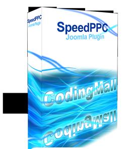 SpeedPPC-Joomla-Plugin