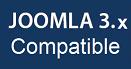 Joomla 3 Ready!