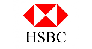Paid Membership Component - HSBC Plugin