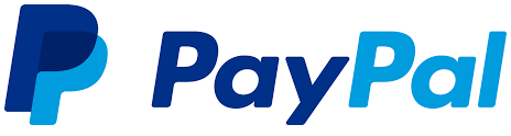 Paid Membership Component - Paypal